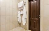kurortny-hotel-essentuki_standart-su-01