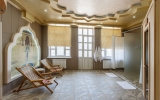 kurortny-hotel-essentuki_spa_infrakrasnaya-sauna_01
