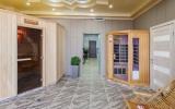 kurortny-hotel-essentuki_spa_infrakrasnaya-sauna_02
