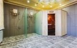 kurortny-hotel-essentuki_spa_sauna_01