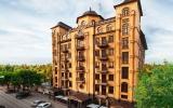 kurortny-hotel-essentuki_0_terr_00