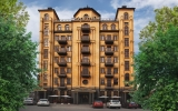 kurortny-hotel-essentuki_0_terr_000