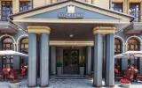 kurortny-hotel-essentuki_0_terr_03