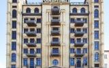 kurortny-hotel-essentuki_0_terr_04