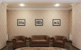 kurortny-hotel-essentuki_0_terr_w_halls_02