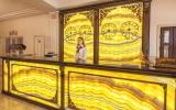 kurortny-hotel-essentuki_0_terr_w_halls_03