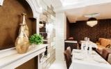 kurortny-hotel-essentuki_pit_restoran_02