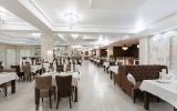 kurortny-hotel-essentuki_pit_restoran_04