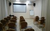 kurortny-hotel-essentuki_service_konference-big-zal_01