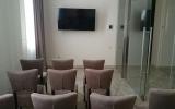 kurortny-hotel-essentuki_service_konference-small-zal_01