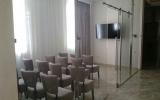 kurortny-hotel-essentuki_service_konference-small-zal_02