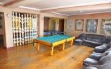 lermontova-pyatigorsk_service_billiard_04