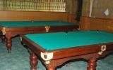 service_billiard_01