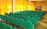 service_conference-hall_01