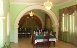 lux-kislovodsk_pit-cafe_02