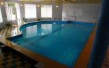 lux-kislovodsk_pool_01