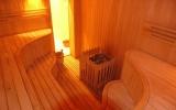 lux-kislovodsk_service_sauna_01