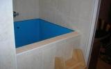 lux-kislovodsk_service_sauna_03