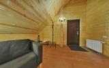 mashuk-akvaterm_cottage-nomer-2m2k_04