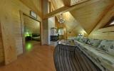 mashuk-akvaterm_cottage-nomer-2m2k_06
