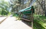 mashuk-akvaterm_park_02