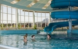 mashuk-akvaterm_pool-akvapark_01