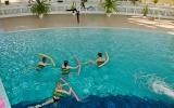 mashuk-akvaterm_pool-akvapark_02