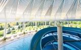 mashuk-akvaterm_pool-akvapark_07
