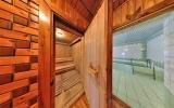 mashuk-akvaterm_sauna_04