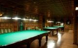 mashuk-akvaterm_service_billiard_01