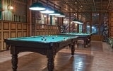 mashuk-akvaterm_service_billiard_02