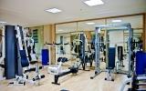 mashuk-akvaterm_service_gym_01