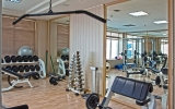 mashuk-akvaterm_service_gym_02