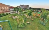 mashuk-akvaterm_service_kids_playground_01