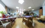 mashuk-akvaterm_service_kids_room_01