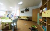 mashuk-akvaterm_service_kids_room_02