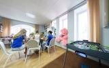 mashuk-akvaterm_service_kids_room_03