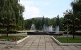 mashuk-pyatigorsk_0_terr_03