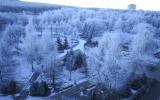 mashuk-pyatigorsk_0_terr_04