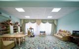 mashuk-pyatigorsk_kids_room_01