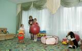 mashuk-pyatigorsk_kids_room_02
