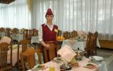 mashuk-pyatigorsk_pit_stolovaya_04