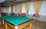 mashuk-pyatigorsk_service_billiard_01