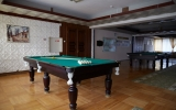 mashuk-pyatigorsk_service_billiard_02