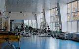 mashuk-pyatigorsk_service_sport_gym_01