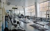 mashuk-pyatigorsk_service_sport_gym_03
