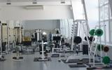 mashuk-pyatigorsk_service_sport_gym_04