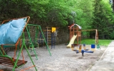 mechta_kislovodsk_kids_playground_01