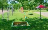 minvody_sanatory_kids_playground_02