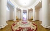 moskva_KISLOVODSK_0_terr_w_halls_01